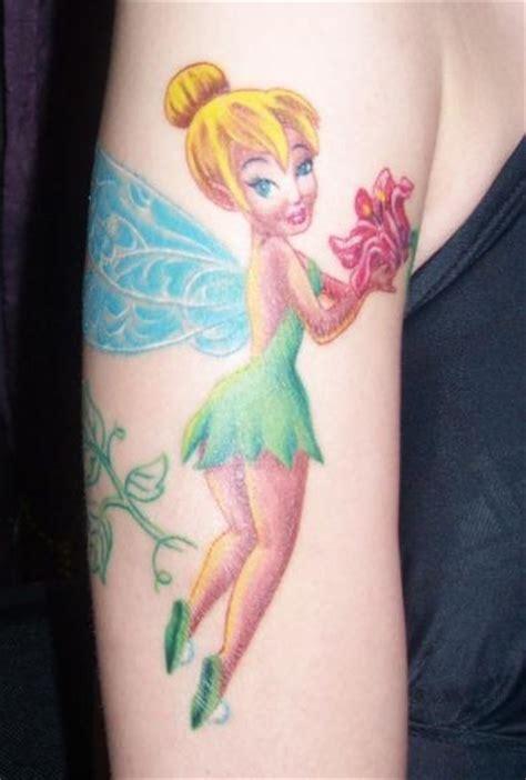 tattoo fail tinkerbell 41 best tinkerbell tattoos images on pinterest tattoo