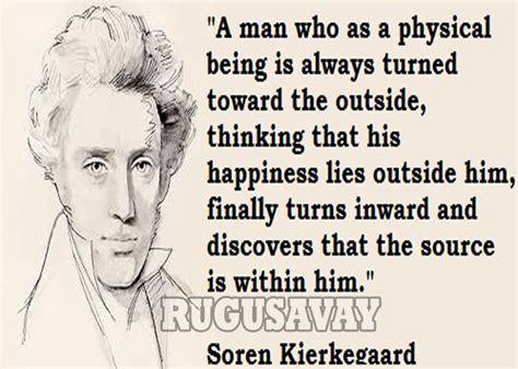 soren kierkegaard quotes image quotes  hippoquotescom