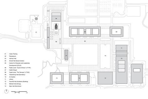air academy housing floor plans air academy housing floor plans gurus floor