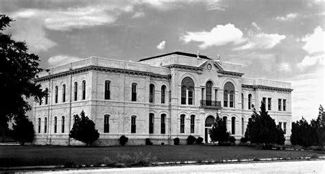 brazoria county section 8 050 brazoria county 254 texas courthouses