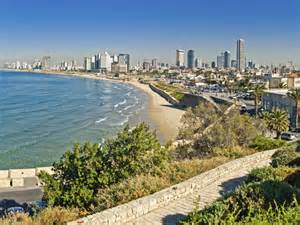 tel aviv tel aviv travel tips where to go and what to see in 48