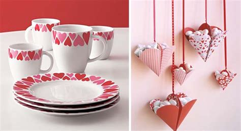 valentines day home decor valentine s day home decor interiorholic com