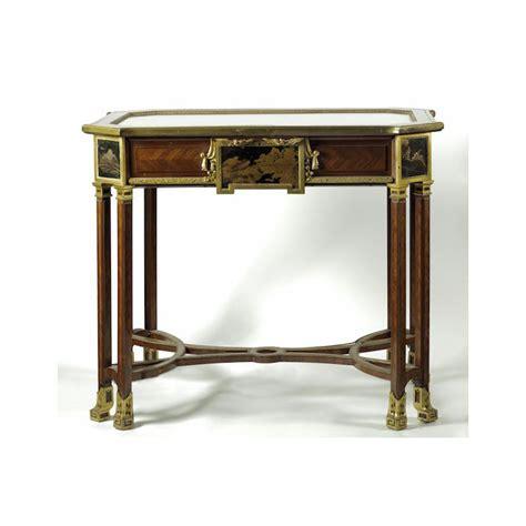 acquisto mobili vecchi mobili antichi seiunkel us seiunkel us