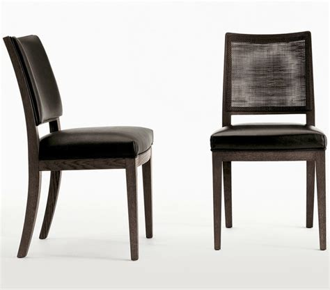 maxalto calipso dining chair modern dining chairs by