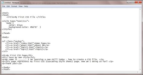 pluralsight windows 10 getting started tutorial keiso html5 beginner tutorial phpsourcecode net
