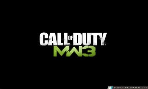 Topi Call Of Duty call of duty mw3 logo fond d 233 cran hd 224 t 233 l 233 charger