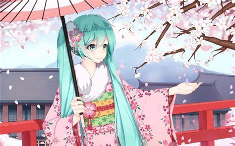 theme anime list cute anime character theme desktop wallpaper album list