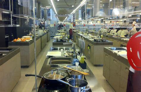 great mercato centrale  florence katharinas italy