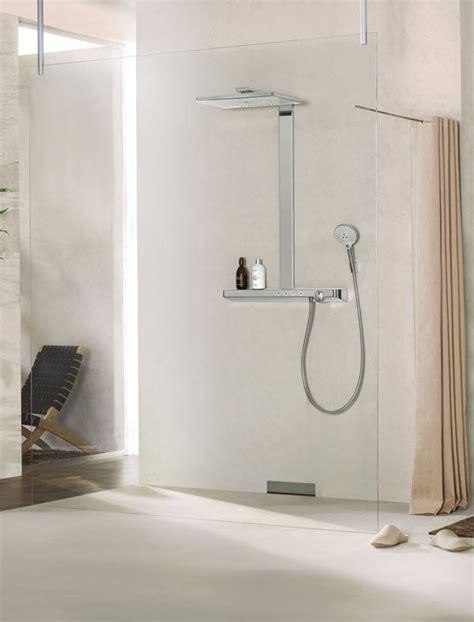 accessori doccia grohe accessori doccia grohe esterne miscelatore vasca doccia