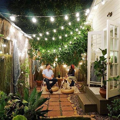 small outdoor garden ideas best 25 small patio ideas on small terrace