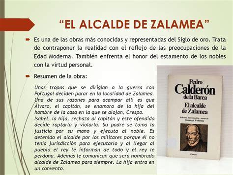 gratis libro de texto la celestina letras hispanicas 4 para leer ahora descargar pdf el alcalde de zalamea el alcalde de zalamea letras hispanicas libro e en linea
