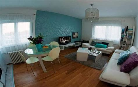 Inexpensive Apartment Wallpaper Living Room Categories Taupe Modern Living Home
