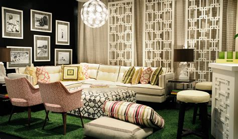 fabrics and home interiors spice up your home with fabrics interior design
