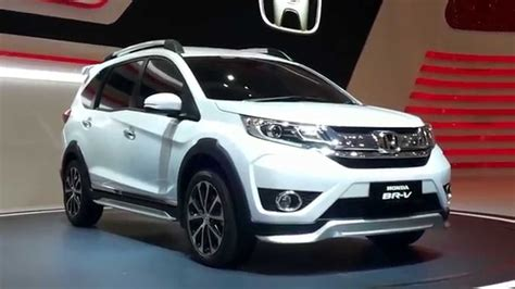 honda brv ibb blog cars to watch out for at auto expo 2016