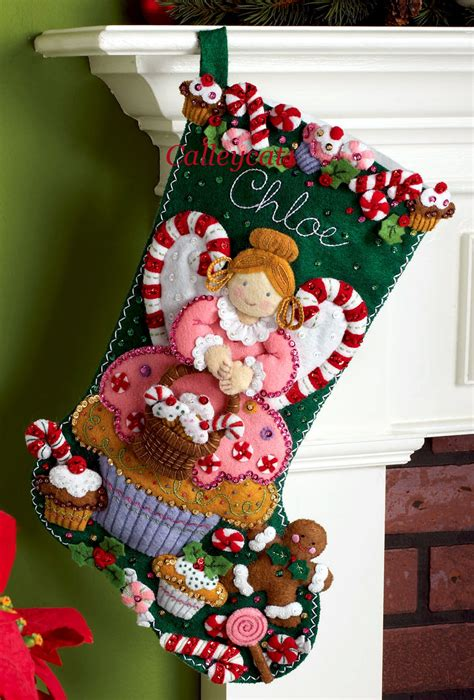 bucilla christmas bucilla felt kits page 9 of 25 fth international sales ltd
