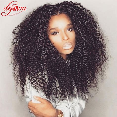 mongolian curly hair extensions mongolian curly hair 3bundles 6a unprocessed