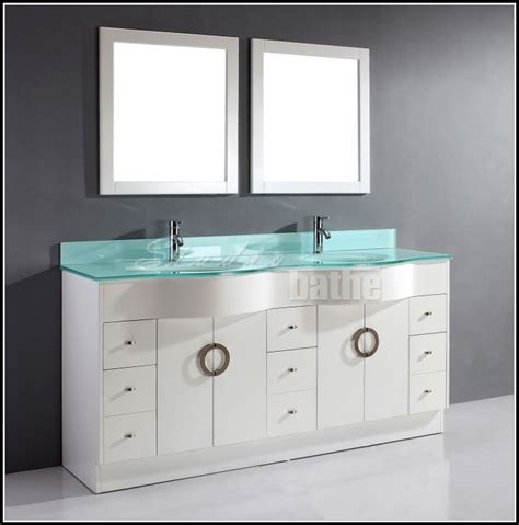 72 inch white bathroom vanity page best home