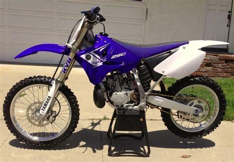 250 2 stroke motocross bikes for sale 2013 yamaha yz250 2 stroke for sale bazaar motocross