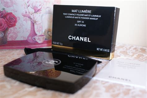 Harga Foundation Chanel Mat Lumiere my cookie jar a make up and hair 187 foundations