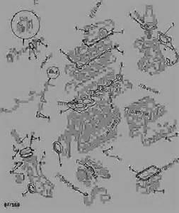 Isuzu 4le2 Parts 4le1 Isuzu Engine Wiring Diagram 4le1 Get Free Image