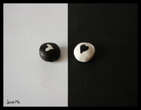 images of love black and white black and white love by joinka on deviantart