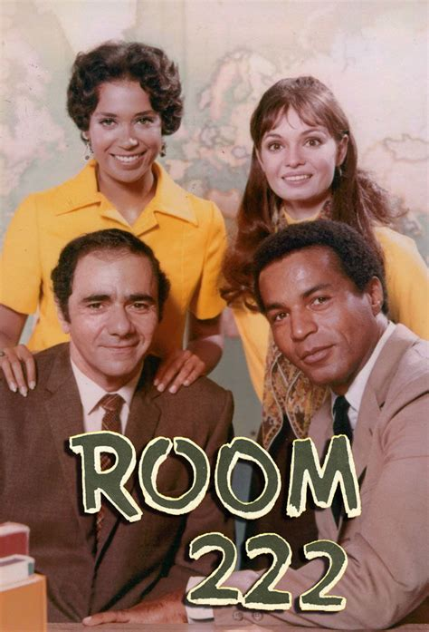 Room 222 Episodes by Room 222 Tvmaze