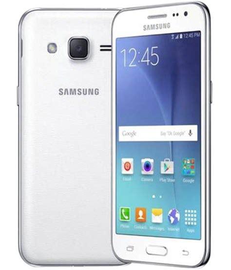 Lcd Touchscreen J2 2015 Sm J200 J200f J200g Ds Ori Samsung Galaxy Galaxy J2 Sm J200h Specs And Features