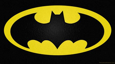 Batman Logo 1 batman logo logo design