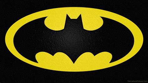 Batman logo logo design