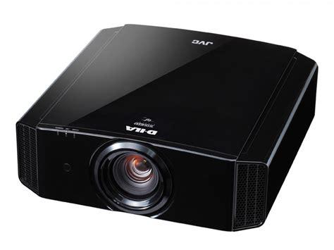 Jvc X30 L by