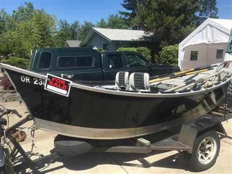 craigslist boats oregon eugene new and used boats for sale