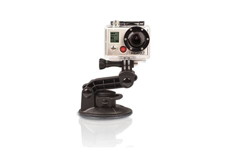 where can i buy a gopro where can i buy a go pro go pro best buy where to