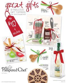 christmas gifts for home chefs 1000 images about pered chef gift ideas on the pered chef pered chef and