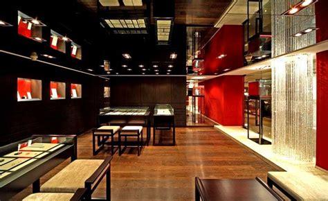 Chinese Born Jewellery Label Qeelin Fashion Wallpaper Bureau Jean Prouvé