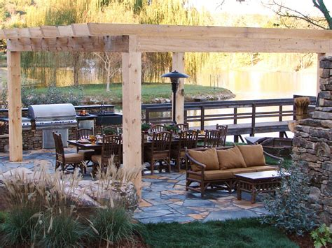 outdoor patio grills small outdoor kitchen ideas pictures tips from hgtv hgtv
