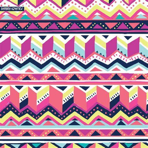 cute tribal pattern cute tribal patterns for backgrounds www pixshark com