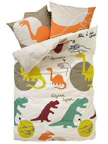 dinosaur bedroom accessories uk http www juniorrooms co uk themes dinosaur bedroom