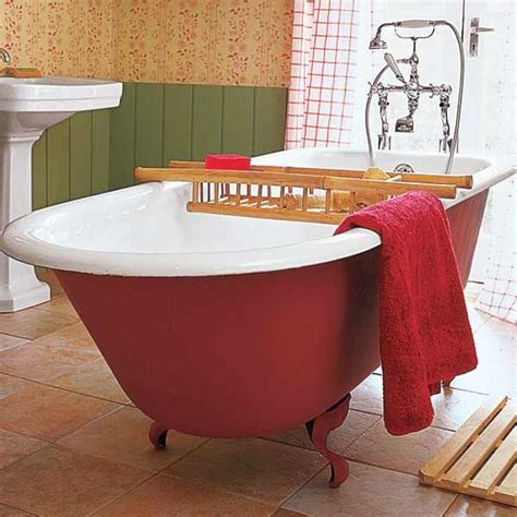 133 best paint colors for bathrooms images on