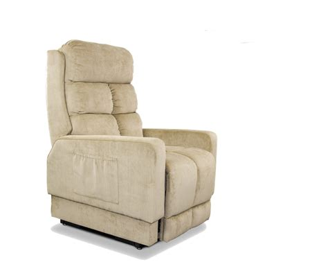 recliners big and tall big and tall power lift recliners cozzia mc510 zero