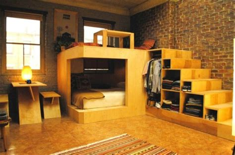 Home Design Studio Pro Add Ons Small Studio Design Small Studio Apartment Room
