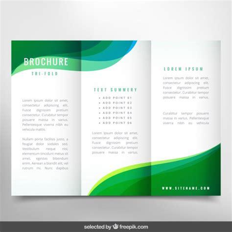wonderful publisher brochure templates free download fresh