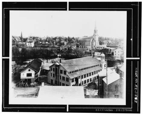 photos from 100 years ago in rhode island