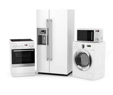 Preiswerte Küchen Mit Elektrogeräten by K 252 Che Moderne K 252 Che Kaufen G 252 Nstig Moderne K 252 Che Kaufen