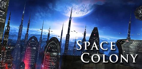 space colony apk space colony apk space colony apk android