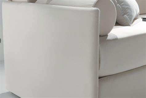 matratzen schonbezug bontempi matratzen schonbezug duplo bedroom zubeh 246 r