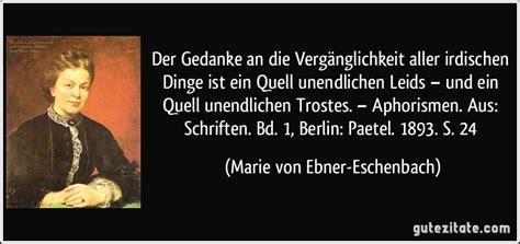 Autoaufkleber Sprüche by Aphorismen Verg 228 Nglichkeit Spr 252 Che Zitate