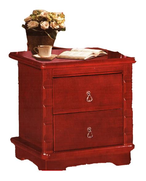 bedroom furniture stands bedroom furniture stands furniture for home toronto newcomer furniture