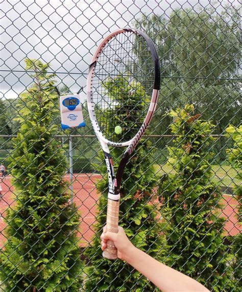 swing speed radar uk swing speed radar for tennis sportssensors
