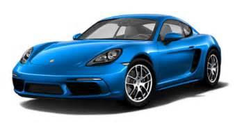 Porsche Of San Diego New And Used Porsche Dealer San Diego California