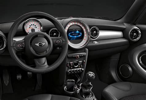 Mini 2014 Interior by 2014 Mini Cooper Release Date 2017 2018 Best Cars Reviews